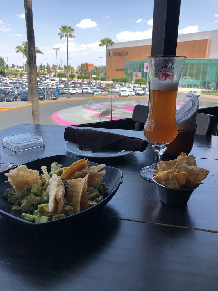Restaurant img