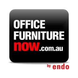 office furniture now - office equipment - 101 bathurst st, sydney