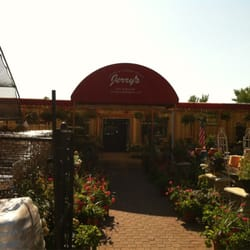 Jerry S Home And Garden Place Nurseries Gardening
