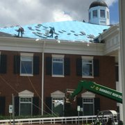 A Plus Roofing U0026 Construction