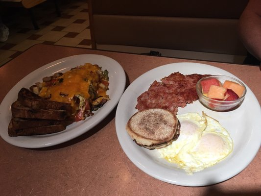 Kim S Country Kitchen 87 Photos 200 Reviews Breakfast