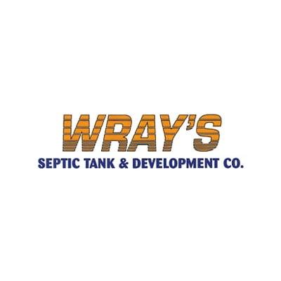 Wray's Septic Tank & Development Company: 1148 Lincoln Rd E, Allegan, MI