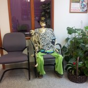 View Of Our Photo Island Park Chiropractic