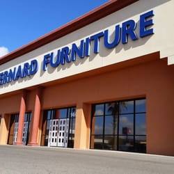 Attirant Photo Of Regis Bernard Furniture   El Paso, TX, United States