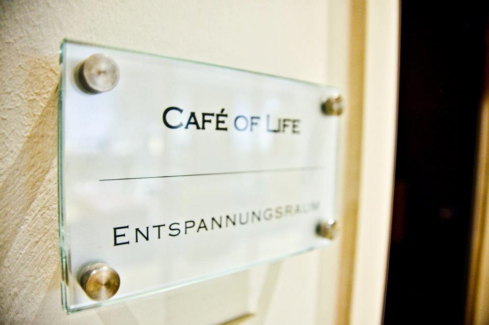 caf of life chiropraktiker wandsbeker zollstr 87 wandsbek hamburg deutschland. Black Bedroom Furniture Sets. Home Design Ideas