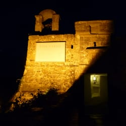 Star Castle Hotel - Hotels - Garrison, Isles Of Scilly