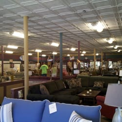 Photo Of Ross Furniture   Dover, NH, United States. Showroom