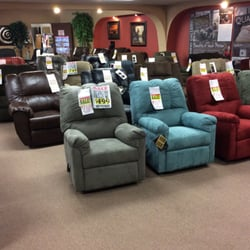 Genial Photo Of Furniture World   Oak Harbor, WA, United States. Yes We Have