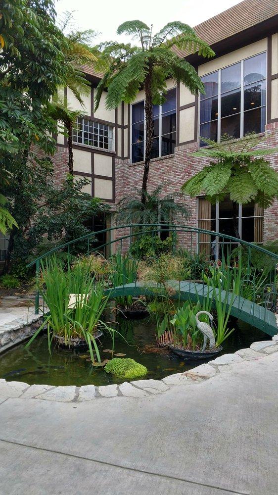 photos for anaheim majestic garden hotel yelp