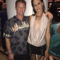 Photo Of Xs Nightclub Las Vegas Nv United States Great Night At