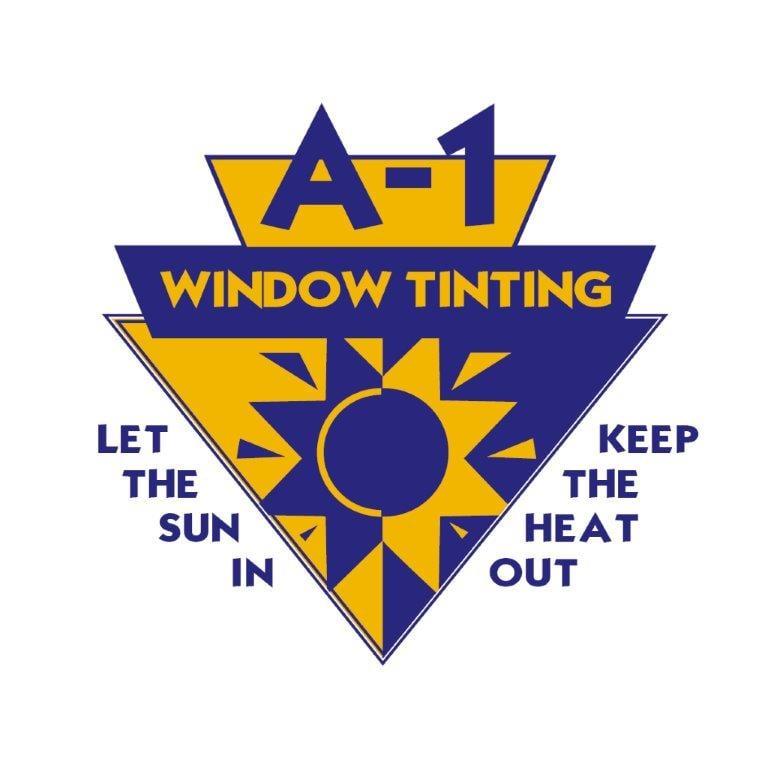 A1 Window Tinting: 79084 Delta St, Bermuda Dunes, CA