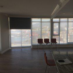 A Fresh Outlook Interior Design 3222 Canterbury Drive Surrey