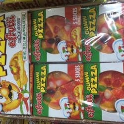 L & P Wholesale Candy - 45 Photos & 27 Reviews - Candy Stores - 7047