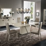 Photo Of By Design Contemporary Furniture Arlington Tx United States