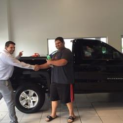 David Stanley Chevrolet CLOSED Photos Car Dealers - Norman ok chevrolet