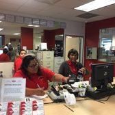 Photo Of Mike Calvert Toyota Houston Tx United States Friendly Las Helping