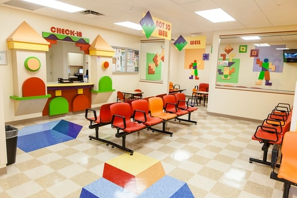 Pediatric Associates Palm Beach Gardens Fl
