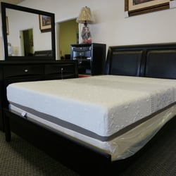 Photo Of New Starlight Furniture   San Bruno, CA, United States