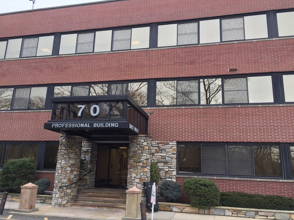ProHEALTH Roslyn Internal Medicine: 70 Glen Cove Road, Roslyn Heights, NY
