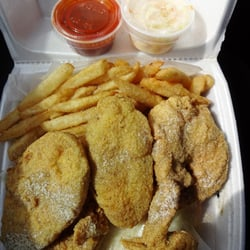 Sharks fish chicken chicken wings 5653 n 76th st for J j fish chicken milwaukee wi