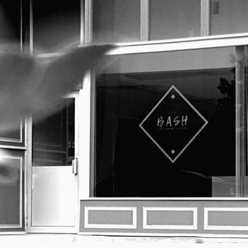 Photos for BASH Cos-Medic Studio - Yelp