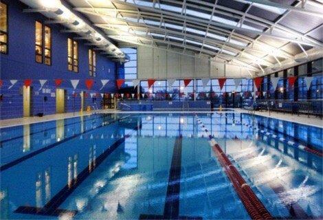 tuam swimming pool swimming pools palace grounds tuam co galway republic of ireland