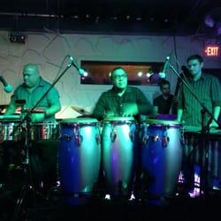 Photo Of Arena Restaurant Lounge Miami Beach Fl United States Sammy