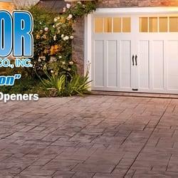 Bon Photo Of King Door Company   Bakersfield, CA, United States. King Door  Garage