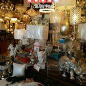 Photo Of Lamps Plus   Las Vegas, NV, United States