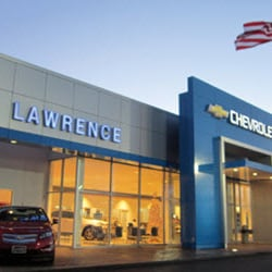 lawrence chevrolet car dealers 6445 carlisle pike mechanicsburg pa phone number yelp. Black Bedroom Furniture Sets. Home Design Ideas