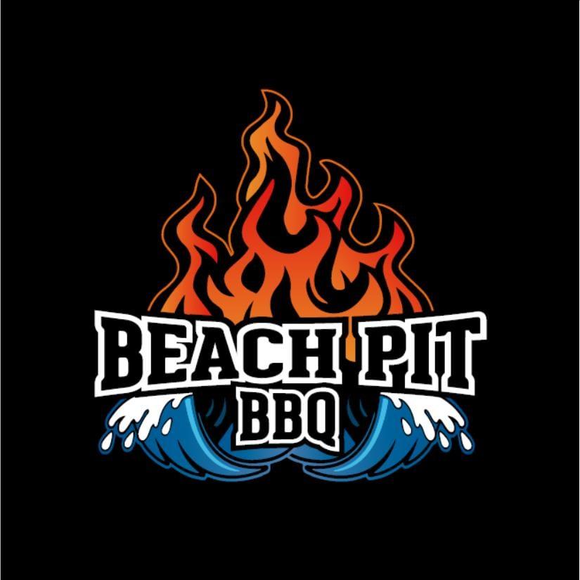 Beach Pit Bbq Costa Mesa Ca