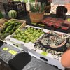 Downtown Arts & Farmers Market