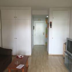 Apartamentos Benal Beach Flat - 34 Photos - Vacation Rentals