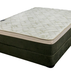 Furniture mattress discount king mobelbutikker 1266 for Furniture and mattress discount king pa