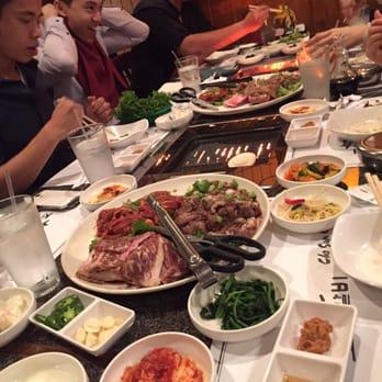 Korean food austin tx - Us waterproofing