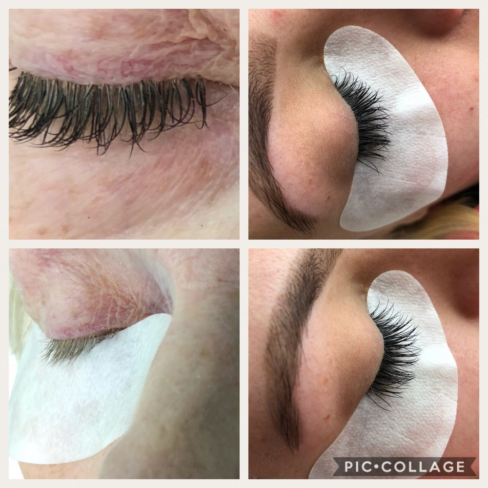 Photos For Great Eyebrows Threading Yelp