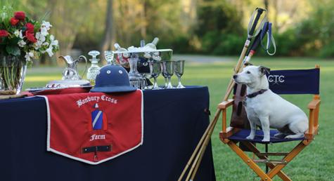 Banbury Cross Polo Club