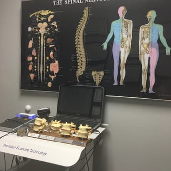 Photo of Healing Spine & Disc Sports Chiropractic Clinic - Canoga Park, CA,  United