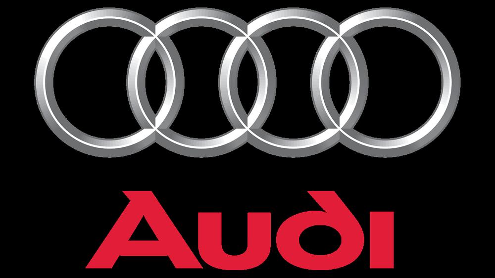 Audi Calabasas: 24650 Calabasas Rd, Calabasas, CA