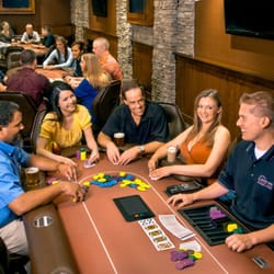 Gilpin casino poker tournaments san juan casinos