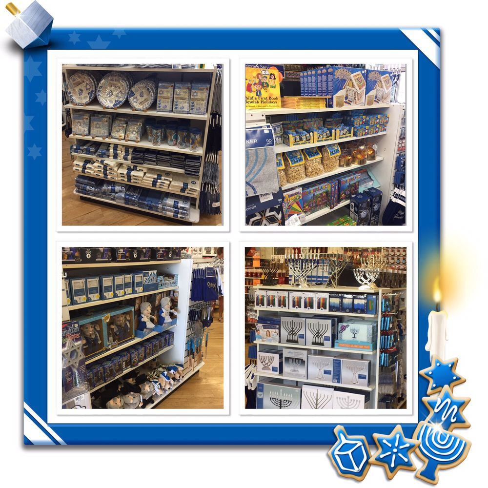 Bed Bath And Beyond Mission Viejo Ca