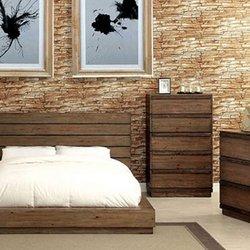 photo of fine furniture san diego ca united states
