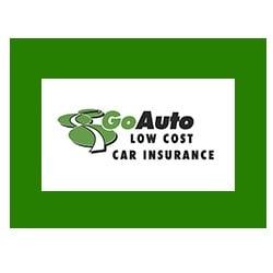 Goauto Insurance Auto Insurance 7119 Florida Blvd