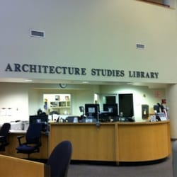 Photo Of UNLV Architecture Studies Library ASL   Paradise, NV, United States