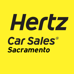 Hertz Auto Sales >> Hertz Car Sales Sacramento 52 Reviews Used Car Dealers 2312