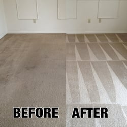 photo of cooku0027s water restoration and carpet cleaning dallas tx united states