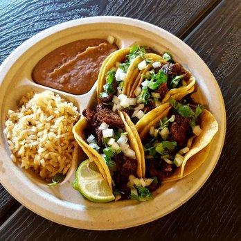 Photo Of El Palote Panaderia Dallas Tx United States My Two Crispy