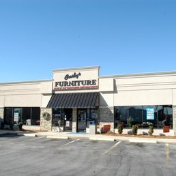 Photo Of Crosbyu0027s Furniture   Warner Robins, GA, United States. Storefront
