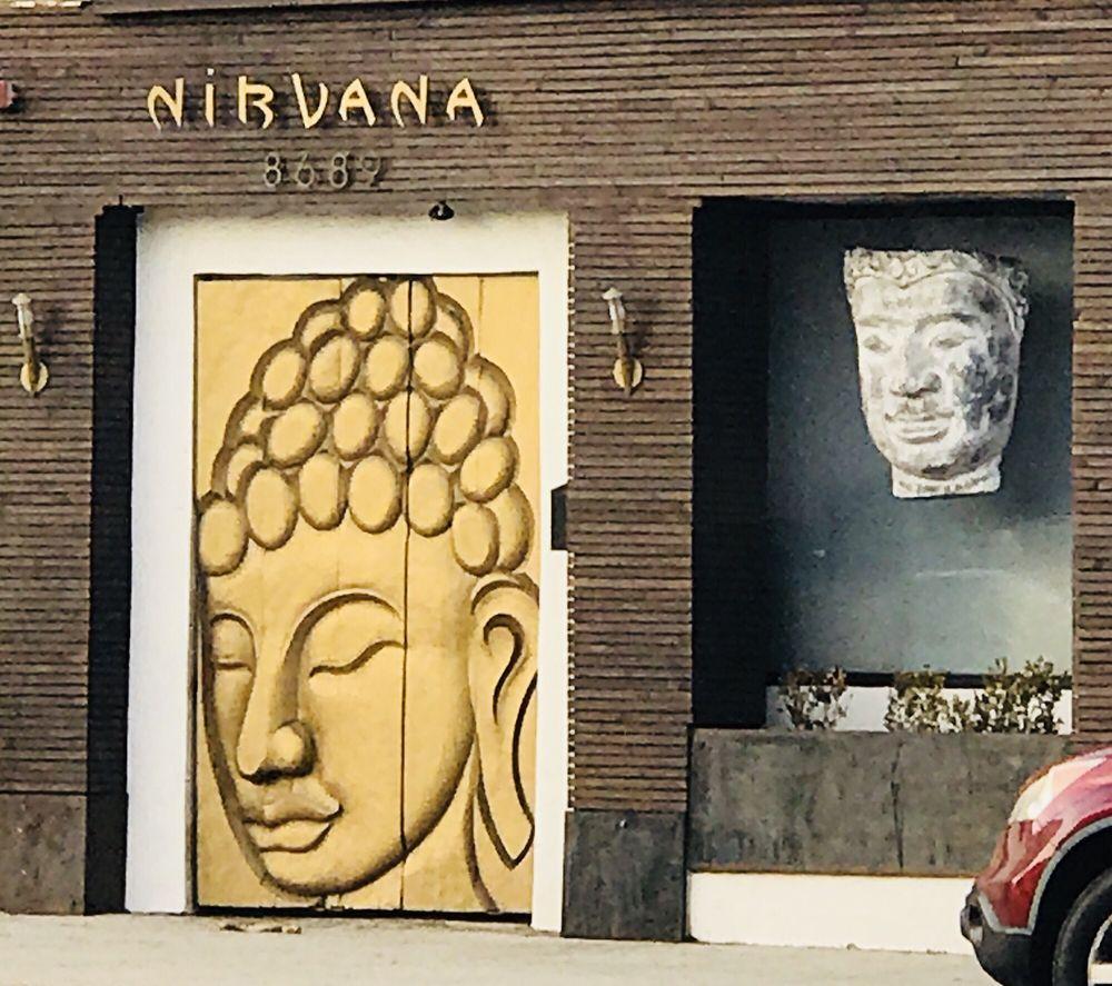 Photos for Nirvana - Yelp