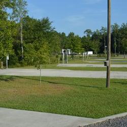 Autumn Lake RV Park - RV Parks - 1049 Fairford Rd, Calvert, AL